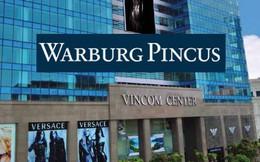 Mảng bán lẻ của Vingroup nhận thêm 100 triệu USD từ quỹ đầu tư quốc tế