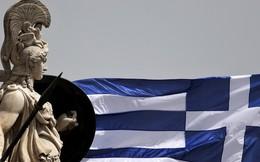 Những nước nào cũng từng vỡ nợ IMF như Hy Lạp?