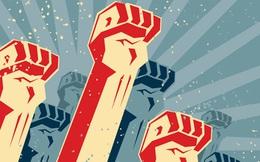 Thế giới đang ở điểm cao trào của một cuộc đại cách mạng công nghệ