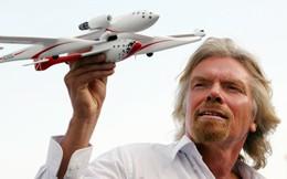 8 điều tạo nên sự khác biệt của một doanh nhân