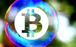 Giá trị của Bitcoin không nằm ở vai trò tiền tệ, nó là công nghệ