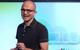 Phong cách họp hành của CEO Microsoft là gì?