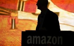 """14 nguyên tắc làm việc """"tàn bạo"""" của Amazon"""