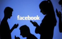 Tại sao người dùng không thích nhưng vẫn xem quảng cáo trên Facebook?