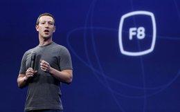 Tại sao nền tảng Parse là nước cờ chiến lược của Facebook cho thời đại IoT?
