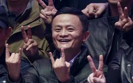 Vì sao Jack Ma chọn Bắc Kinh chứ không phải Hàng Châu?