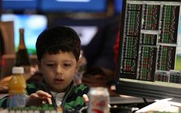 7 điểm đặc trưng của những nhà đầu tư thất bại