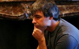Đợt tái cấu trúc lịch sử của Google có nguy cơ trở thành tai họa