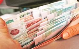 Vũ khí bảo vệ đồng ruble của Nga hiệu quả đến đâu?