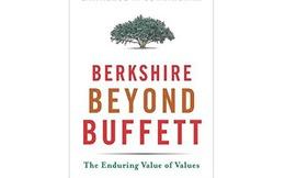 [Sách hay] Berkshire Hathaway thời không còn Warren Buffett