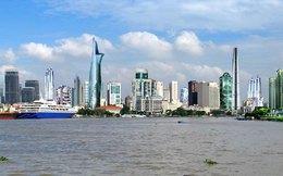 TP Hồ Chí Minh đứng áp chót Bảng xếp hạng thành phố an toàn