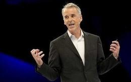 """CEO Salesforce chỉ ra điều sai lầm các """"ông lớn"""" công nghệ thường mắc phải"""