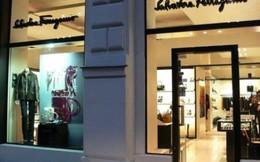Italy: Ngành thời trang xa xỉ vẫn có lãi bất chấp khủng hoảng