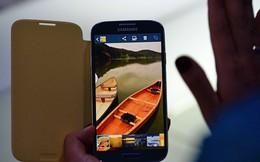 [Q&A] 8 năm Samsung Việt Nam qua những con số