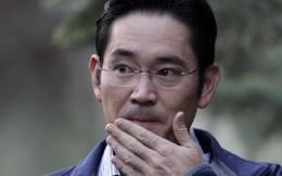 Vì sao Samsung là 'cơn ác mộng' với thái tử 46 tuổi Lee Jae-yong?