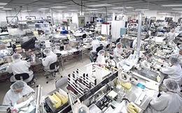 Việt Nam sẽ thay Trung Quốc trở thành trung tâm sản xuất mới của thế giới