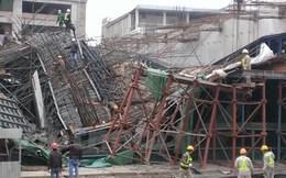 Phát hiện hàng loạt sai phạm tại dự án đường sắt Cát Linh-Hà Đông