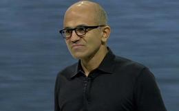 Microsoft rút khỏi mảng kinh doanh quảng cáo hiển thị