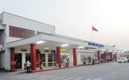 Sau nhà ga T1, VietJet xin đầu tư nhà ga hàng hóa sân bay Cát Bi