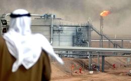 2015 là năm tồi tệ đối với ngành dầu mỏ, nhưng cơn 'ác mộng' vẫn chưa chấm dứt