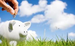 10 bước giúp bạn dễ dàng tiết kiệm tiền bạc
