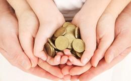 40 cách cắt giảm chi phí dễ thực hiện (P.1)