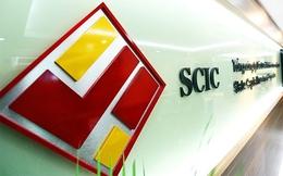 Sau khi bán, công ty con của SCIC lại đăng ký mua vào cổ phiếu FPT