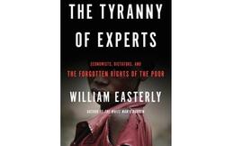 [Sách hay] Sự chuyên quyền của các chuyên gia