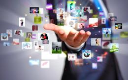 Top 10 xu hướng công nghệ nổi bật năm 2015