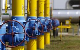 Tại sao giá dầu giảm là vấn đề quan trọng với thế giới?