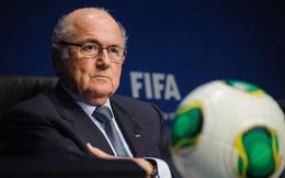 Sepp Blatter đã kiểm soát FIFA như thế nào?