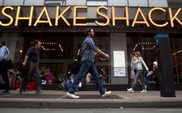 Nền kinh tế Share Shake: Cuộc cách mạng của đồ ăn nhanh