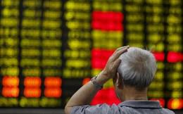 Mải nhìn Hy Lạp, thế giới quên mất Trung Quốc mới là mối đe dọa lớn nhất