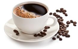 [Infographic] Cà phê từ A đến Z