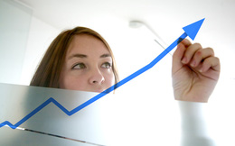 Cổ phiếu ngành nào bị tác động khi FED tăng lãi suất?