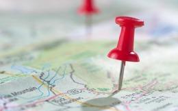 Marketing theo địa điểm: kỷ nguyên mới của ngành tiếp thị?