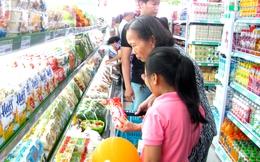 Quỹ AFC Vietnam Fund sẽ đầu tư vào ngành nào của Việt Nam?