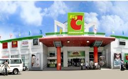 Big C Việt Nam có thể được bán với giá hơn 800 triệu USD
