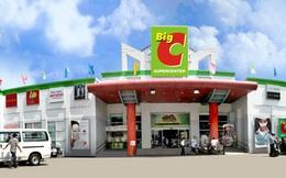 Năm sau, Big C Việt Nam sẽ đổi chủ?