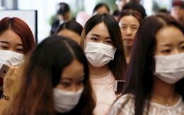 Việt Nam cách ly gần 100 trường hợp nghi nhiễm MERS