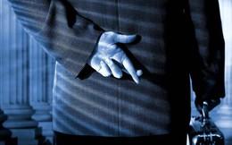 Câu hỏi muôn thủa của Startup: Có nên gian dối để tìm nguồn tài trợ?