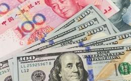 IMF cảnh báo cú sốc tài chính toàn cầu