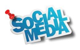 8 sai lầm khi sử dụng mạng xã hội có thể giết chết thương hiệu của bạn