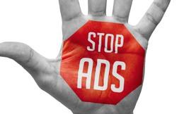 [Infographic] Làm thế nào để đối phó với công cụ chặn quảng cáo?