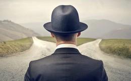 Hoàn cảnh nào thích hợp để khởi nghiệp ?