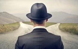 Công ty khởi nghiệp khác gì doanh nghiệp tư nhân?