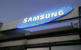 """Samsung đề nghị ưu đãi """"vượt khung"""" cho dự án 1,4 tỷ USD"""