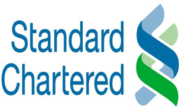 Ngân hàng Standard Chartered bỏ bằng cấp khỏi tiêu chuẩn xét tuyển