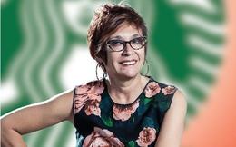 """CEO Starbucks Việt Nam: """"Hình ảnh gia đình sum họp trong ngày Tết là điều khiến tôi ấn tượng nhất"""""""