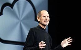 """Steve Jobs đã khiến các """"thượng đế"""" mở hầu bao như thế nào?"""